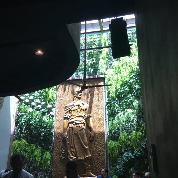 Foto tomada en Fogo De Chão México por Ninfa P. el 8/18/2016