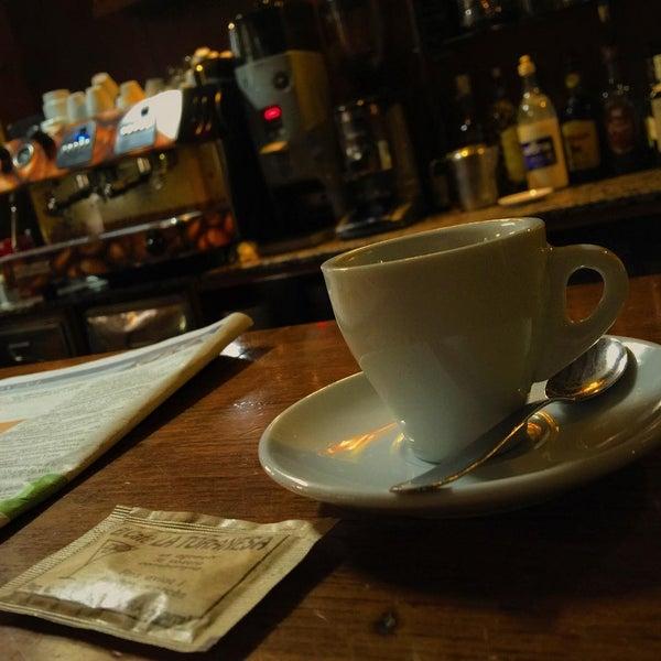 Foto tomada en Bar La Toranesa por David S. el 8/10/2015