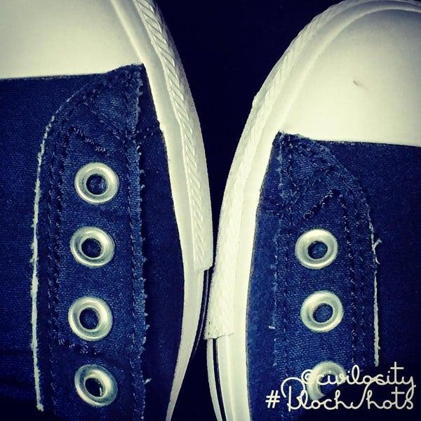 Abbadabba S Cool Shoes Buckhead