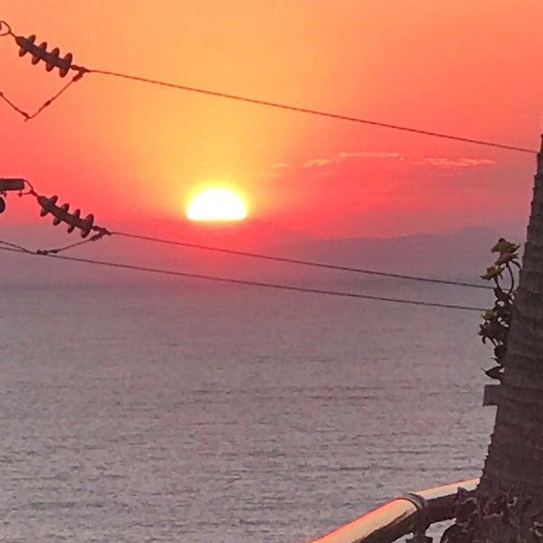 6/20/2017 tarihinde Orkun E.ziyaretçi tarafından Suhan360 Hotel & Spa'de çekilen fotoğraf