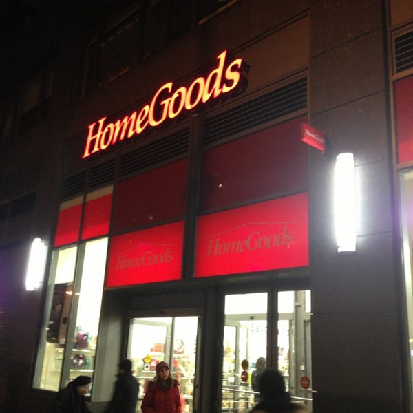 Home Furniture Nyc: Furniture / Home Store In New York