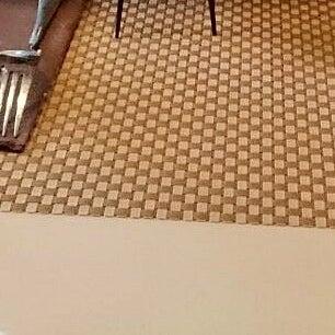 Ottimo ristorante giapponese. Menù a scelta alla carta a 21,00€ escluse bevande e dolci. Qualità eccellente e ambiente elegante.