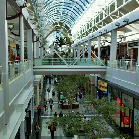 A jewel among the beautiful landscape of Northern California, Arden Fair is Sacramento's premier shopping destination with Nordstrom, Macy's, JCPenney, Sears and over specialty stores such as Apple, Madewell, Godiva, Janie & Jack, LEGO, lululemon athletica, Michael .