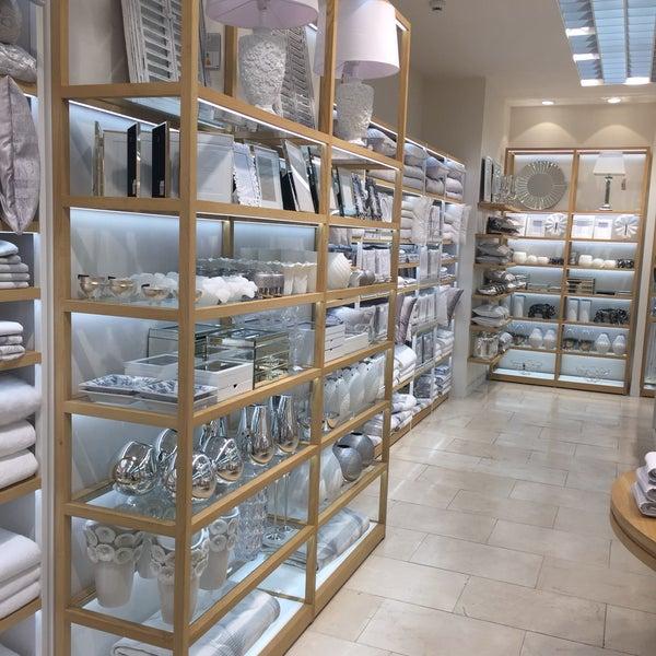 Zara home negozio di arredamento casalinghi in brussels for Arredamenti casalinghi