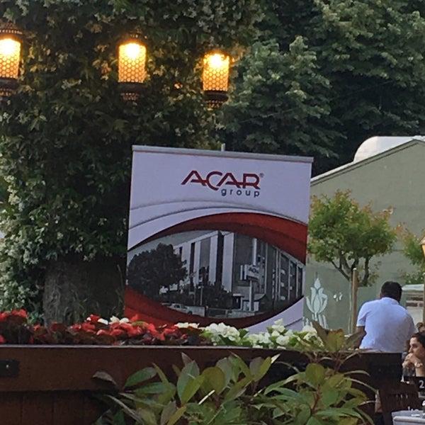 6/2/2017 tarihinde Kezban A.ziyaretçi tarafından Mihri Restaurant & Cafe'de çekilen fotoğraf