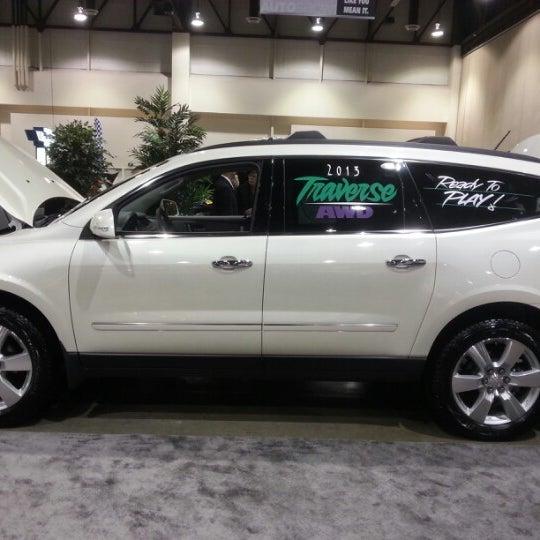 Photos At RenoSparks Convention Center Convention Center In Reno - Car show reno sparks convention center