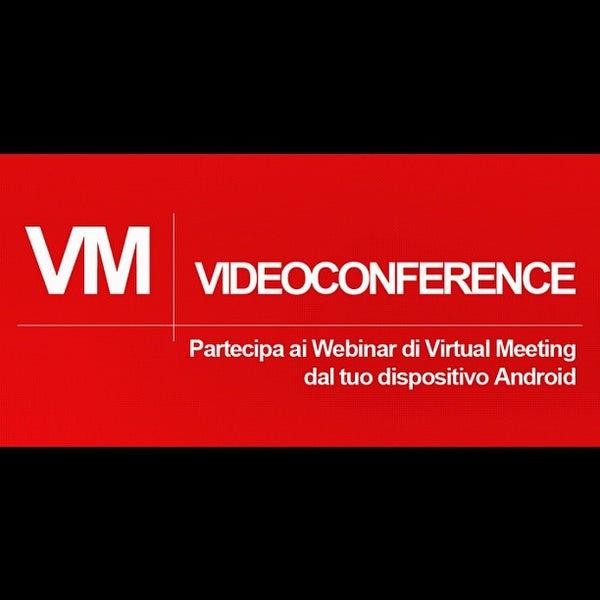 Foto scattata a Virtual Valley Srl da matteo b. il 11/4/2012
