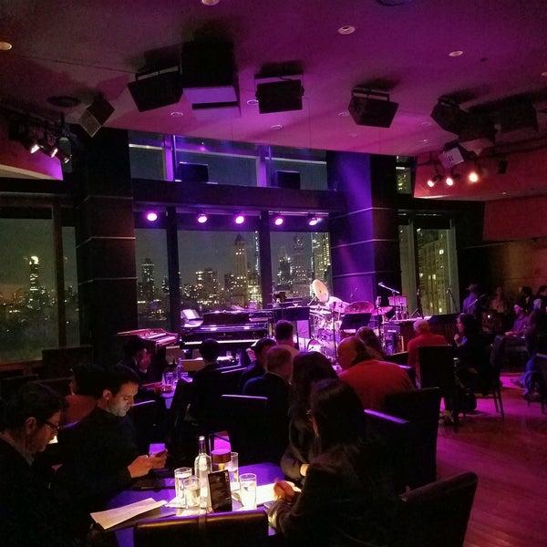 Dizzy S Jazz Club Hell S Kitchen 14 Tips