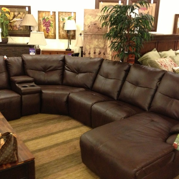 Hudson 39 S Furniture Home Store In Altamonte Springs