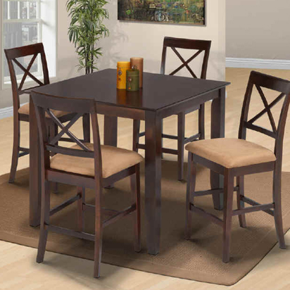 7 Day Furniture 2 tips