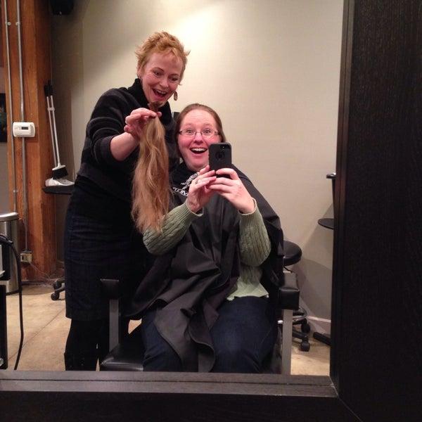 Photos at J3 Studios - Salon / Barbershop in Saint Louis