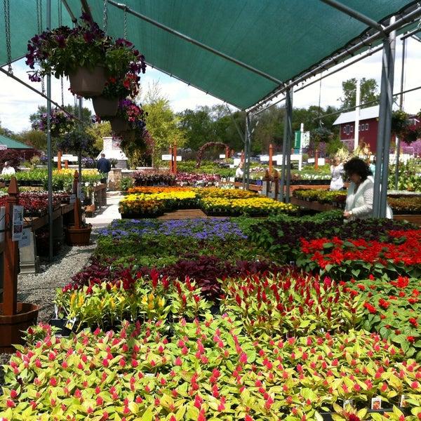Lurvey Landscape Supply U0026 Garden Center - Des Plaines IL