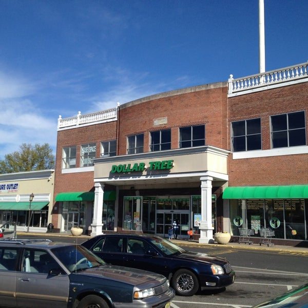 Dollar Tree Store Locator Inc: Discount Store In Morrisville