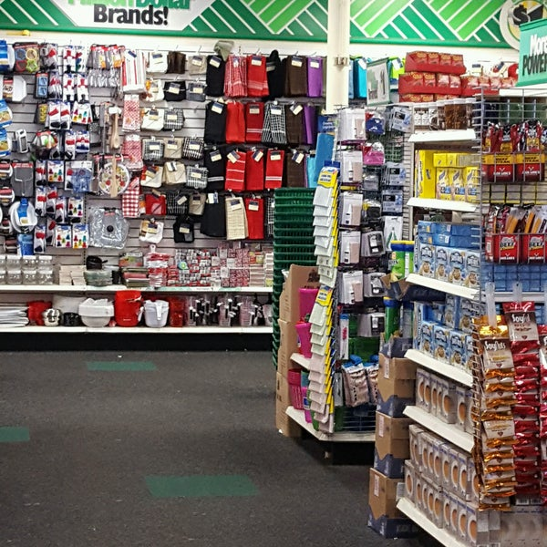 Locate and compare Dollar Store in Montréal, Yellow Pages Local Listings. Find useful information, the address and the phone number of the local business you are looking for.