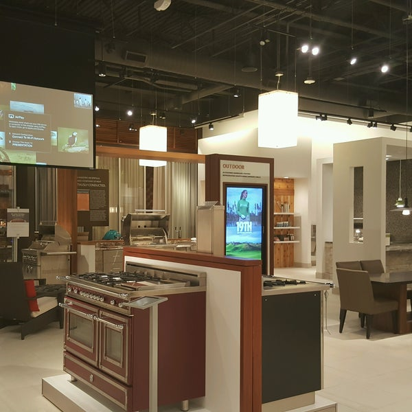 Pirch Furniture Home Store In Atlanta