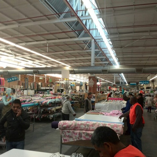 Chamdor faktry sales arts crafts store in johannesburg for Arts and crafts stores in las vegas