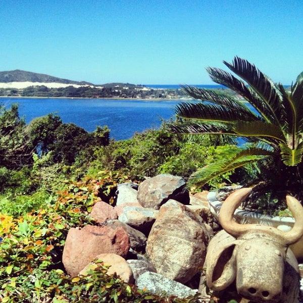 Foto tirada no(a) Mar Massas por Camila K. em 9/22/2012
