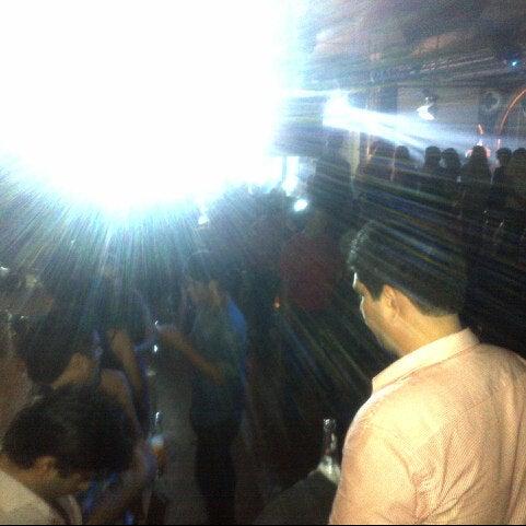 Photo taken at Republiq by ohmyguads on 10/4/2012