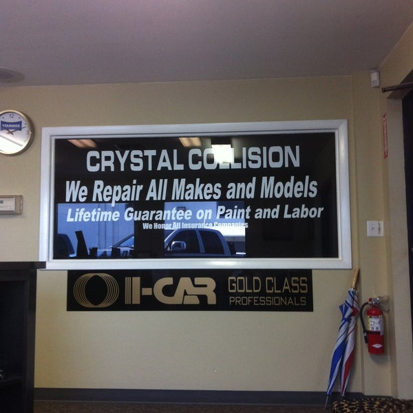 Photo Taken At Crystal Chrysler Dodge Jeep Of Homosassa. By Dr. Randy C.