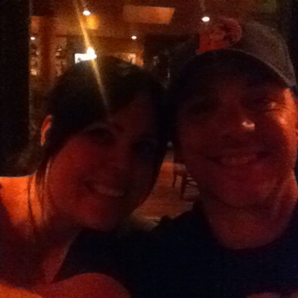 Photo taken at Lala's Wine Bar & Pizzeria by Chad H. on 9/25/2013