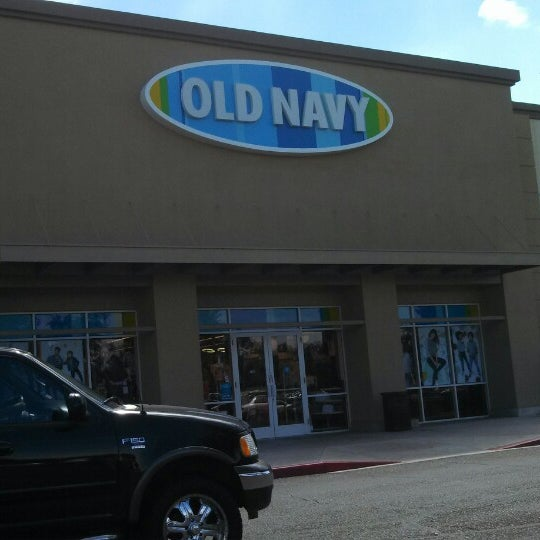 5 items · Find 13 listings related to Old Navy Store in San Diego on warehousepowrsu.ml See reviews, photos, directions, phone numbers and more for Old Navy Store locations in San Diego, CA.