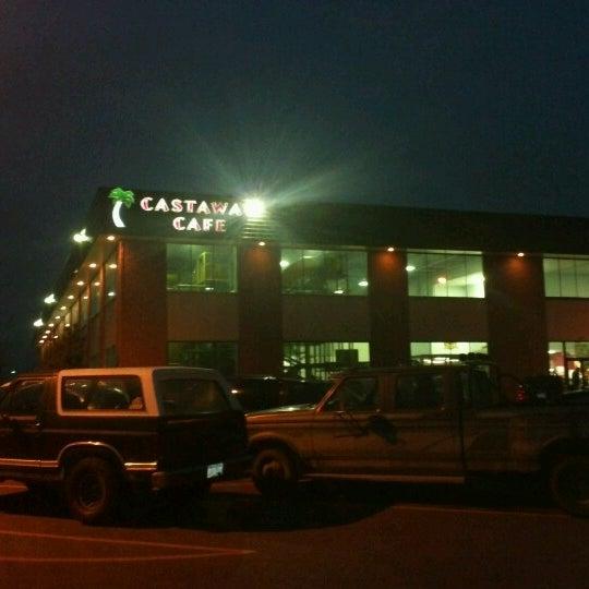 Photos at Castaway Play Cafe - 6 tips