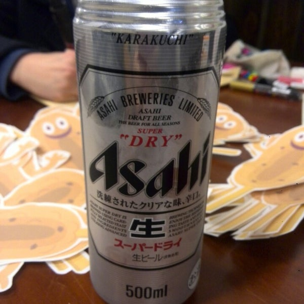 รูปภาพถ่ายที่ 石巻マルシェ 大森ウィロード山王店 โดย Motoi M. เมื่อ 4/18/2014