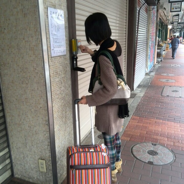 Photo taken at 石巻マルシェ 大森ウィロード山王店 by Motoi M. on 11/2/2013