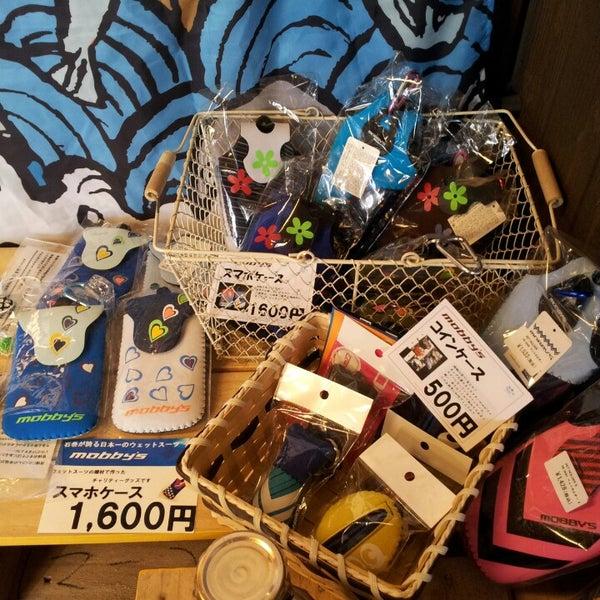 รูปภาพถ่ายที่ 石巻マルシェ 大森ウィロード山王店 โดย Motoi M. เมื่อ 2/23/2013