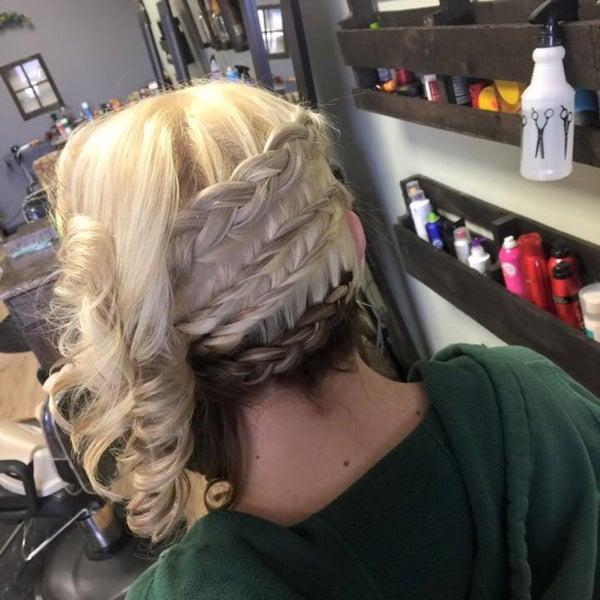 Glamazon hair salon sara lacrosse 3 tips from 15 visitors for 18 8 salon dallas