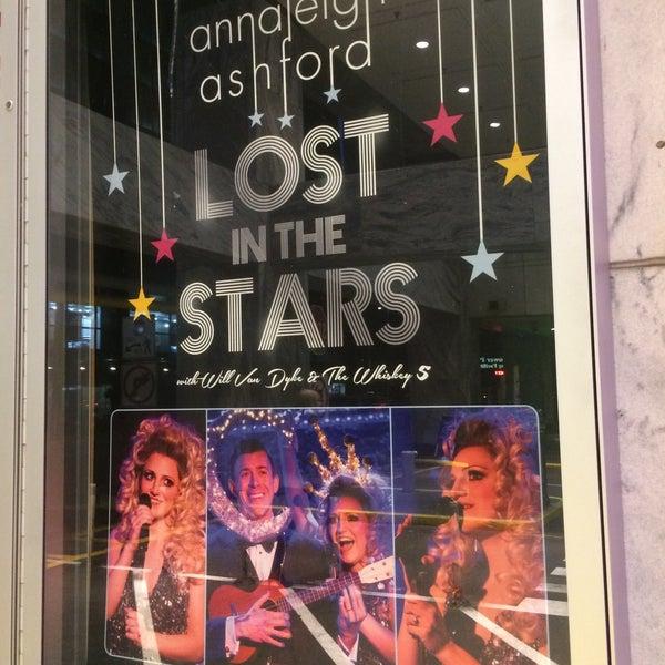 Снимок сделан в Broadway Playhouse пользователем Rick G. 3/22/2015