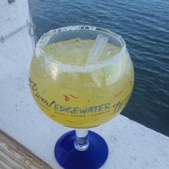 Image result for margaritas on the colorado river