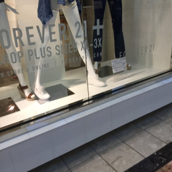 Dance clothing stores in st louis