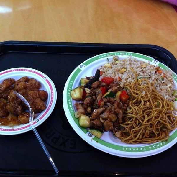 Mishawaka Chinese Food