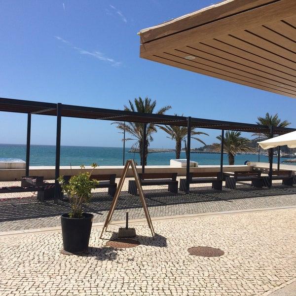 Foto tirada no(a) Restaurante Filipe por Luis M. em 4/13/2016