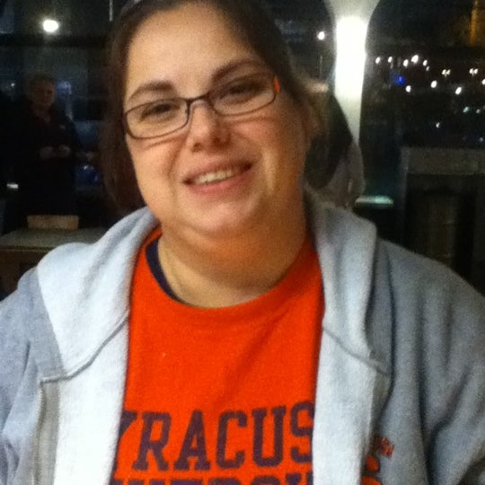 Photo taken at Chipotle Mexican Grill by Geoff B. on 12/6/2012