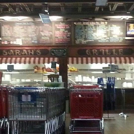 Hartville marketplace flea market flea market in hartville for Hartville kitchen