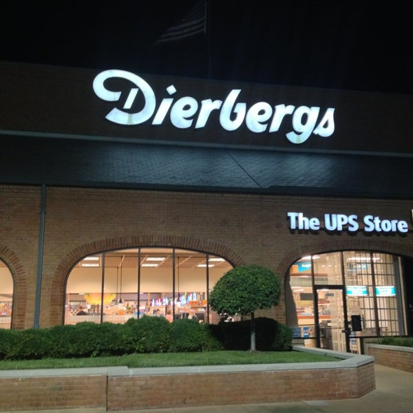 Dierbergs Saint Charles 13 Tips From 1225 Visitors
