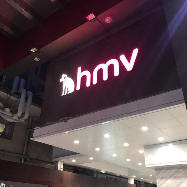 8/1/2017 tarihinde hoda @.ziyaretçi tarafından HMV'de çekilen fotoğraf