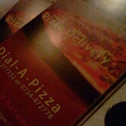 Foto scattata a Osteria del Chianti da Felipe M. il 9/28/2012