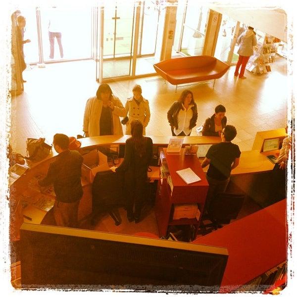 Office du tourisme de la rochelle centre la rochelle - Office du tourisme poitou charentes ...