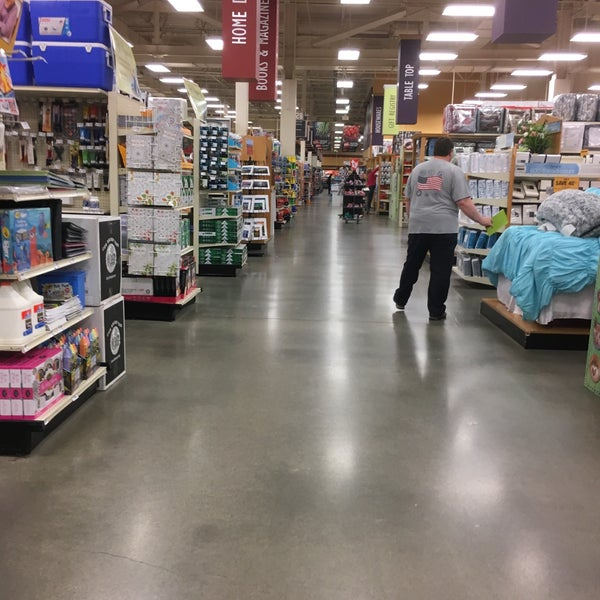 Photo taken at Fred Meyer by Wes S. on 6/25/2017