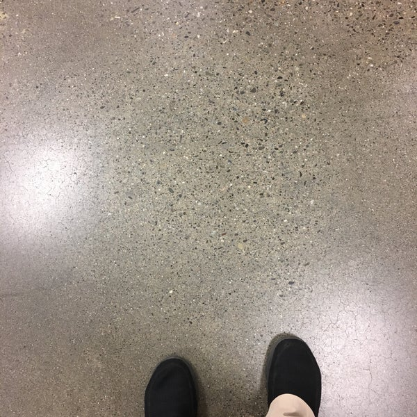 Photo taken at Fred Meyer by Wes S. on 6/26/2017