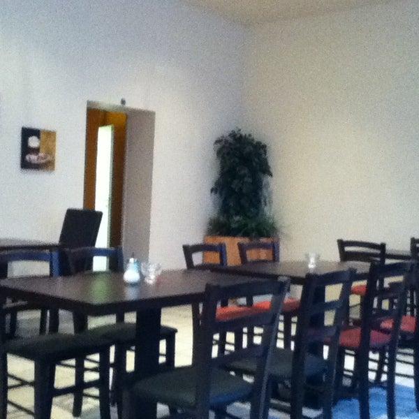 Berlin Cafe Do Brazil