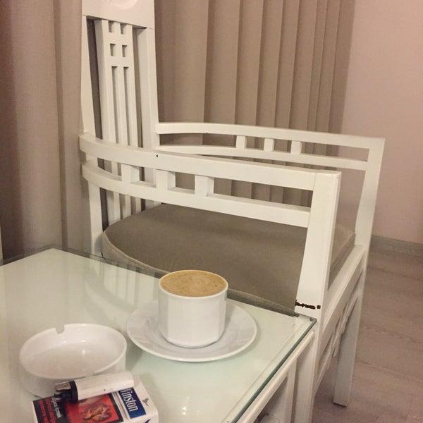 8/15/2017 tarihinde kübraziyaretçi tarafından Çimenoğlu Otel'de çekilen fotoğraf