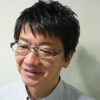10/27/2012にMasakazu T.がPur hairで撮った写真