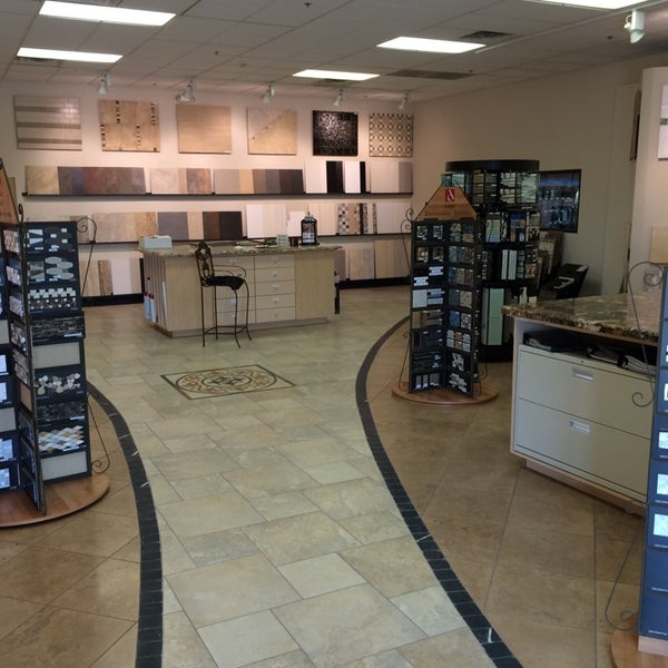 Daltile Sales Service Center Outdoor Supply Store In Fresno - Daltile clovis