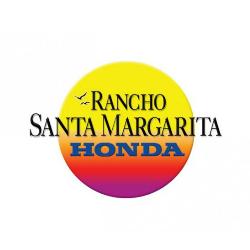 Photos at Rancho Santa Margarita Honda - Auto Dealership