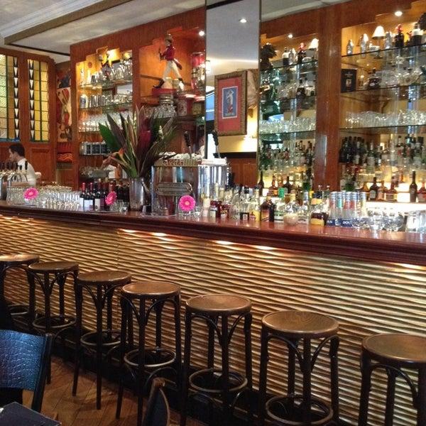 Restaurant Cafe Kreuzviertel