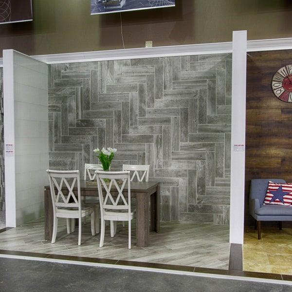 floor amp decor eldridge west oaks 14409 parkhollow dr tfloor decor houston home decore inspiration